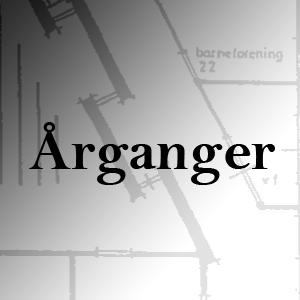 aarganger